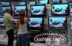 Аналоговое телевидение еще будет жить