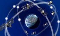 Спутниковые операторы России вынуждены надеяться только на Запад