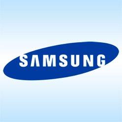Samsung продолжает лидировать на мировом рынке плоских телевизоров