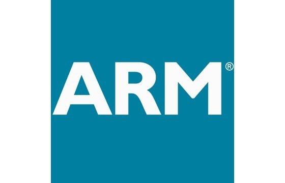 Процессоры ARM для умных телевизоров