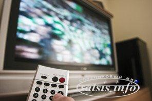 Операторы платного ТВ не готовы маркировать каналы