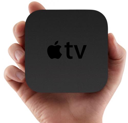 Джейлбрейк Apple TV всё же может увидеть свет