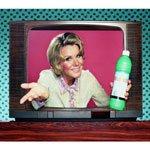Почему ТВ как рекламная площадка и не думает умирать?