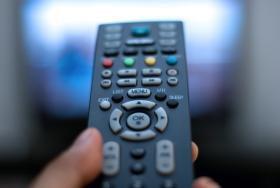 Полстраны платит за ТВ
