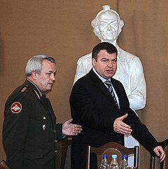"Своя ""Звезда"" ближе к теле"