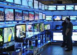Греция перешла с аналогового на цифровое наземное телевещание