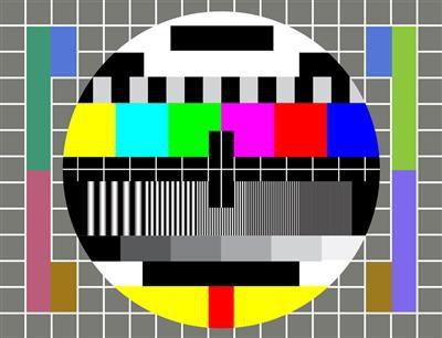 Кому нужно общественное телевидение?