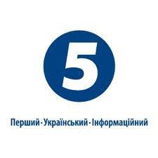5 Канал присоединился к Индустриальному Телевизионному Комитету