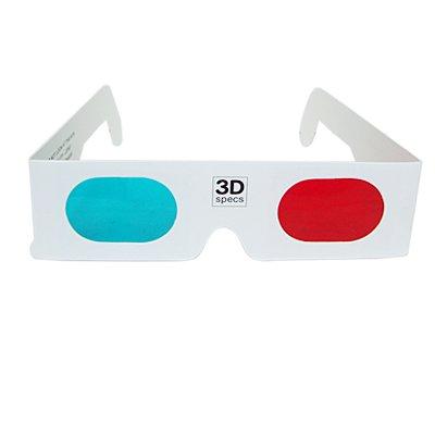 3D-фильмы скоро можно будет смотреть без специальных очков