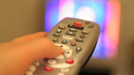 Приставки для цифрового телевидения в Казахстане поступили в продажу