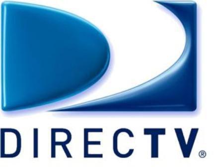 Число абонентов DirecTV приближается к 20 млн