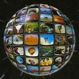 Цифровое телевещание начнет действовать в Армении с 2015 года