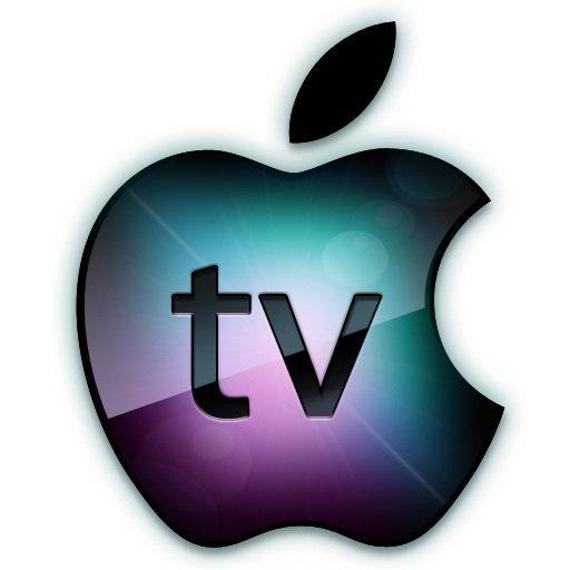 Apple поясняет, почему не торопится выпускать телевизионную технику