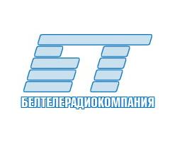 В Беларуси планируют запустить новый телеканал (ВИДЕО)