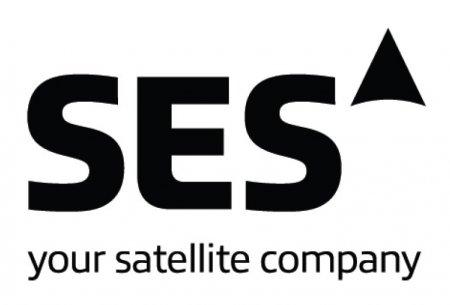 SES будет транслировать программы первого эфирного мультиплекса Узбекистана