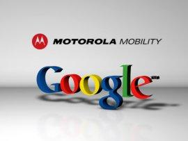 Google наняла Barclays для продажи части Motorola Mobility