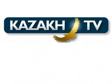 Телеканал «Caspionet» c 1 сентября будет вещать под названием «Kazakh TV»
