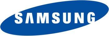 Samsung хочет отменить телеприставки STB за ненадобностью