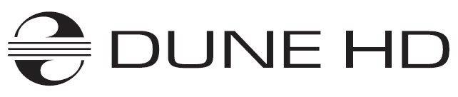 Opera приносит полноценный интернет на гибридные медиа-плейеры Dune HD