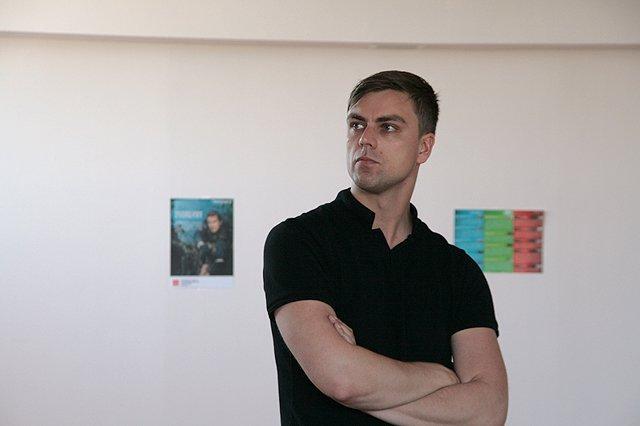Discovery Channel Russia: как устроен телеканал, который не стыдно смотреть?
