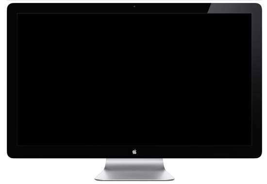 Apple не собираются выпускать телевизор в ближайшем будущем
