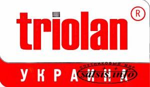 Собственники бренда «Триолан» во второй раз отстояли на него права