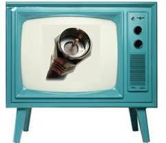 Кабельщики попросили Президента не уничтожать рынок платного ТВ