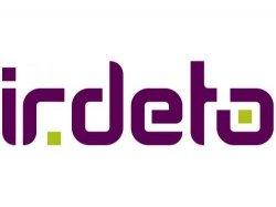 Вещатели активно внедряют Irdeto Cloaked CA