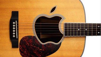 Apple готовится запустить собственное интернет-радио