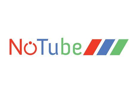 NoTube: соцсети интегрируют с ТВ