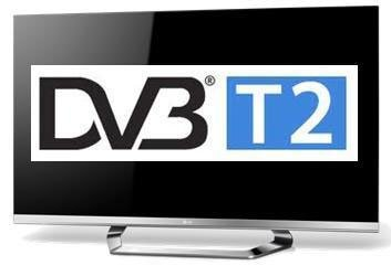 Объединение компаний нацелено на разработку приставок стандарта DVB-T2