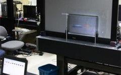 Разработан 3D-кинотеатр нового поколения: очки больше не нужны