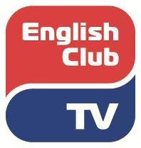 Телеканал English Club TV запускает обновлённый детский блок