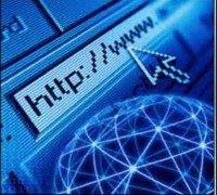 Государство не готово за свой счет обеспечить бюджетным спутниковым Интернетом отдаленные районы