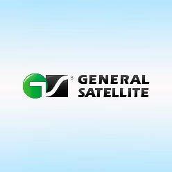 Российская корпорация General Satellite выходит на рынок телекоммуникаций Пакистана