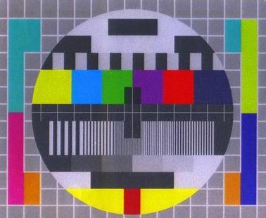 Национальный совет забирает у украинских телезрителей право выбирать телепрограммы