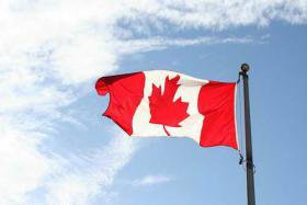 Канада готовит конкурента Netflix