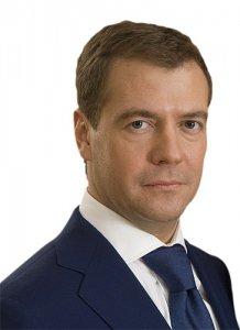 На российское телевидение вернут сурдоперевод