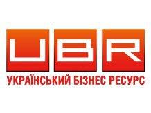 LG Electronics и бизнес-ресурс UBR представляют в Украине новый сервис круглосуточных деловых новостей на платформе LG Smart TV
