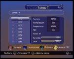 Обзор Sat-Integral TH-7200PVR I - отличная картинка при минимальном бюджете