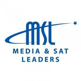 Началось голосование Премии «Media & Sat Leaders 2012»