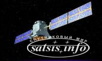 Зачем России 13-летний американский спутник?