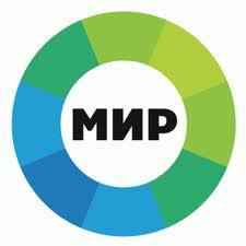 Телеканал «Мир 24» приступил к съемкам программы о туризме в Мурманске