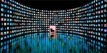 Каким будет телевидение завтрашнего дня?