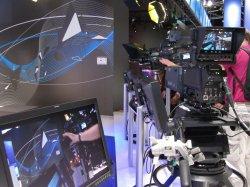 Panasonic прекращает производство телевизоров и собирается сотрудничать с Apple