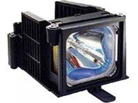 Что может заставить производителей проекторов снизить цены на лампы и когда это произойдет.