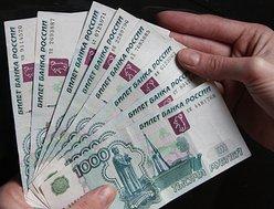 Госфинансирование ОТВ РФ будет достаточным, чтобы канал мог достойно существовать