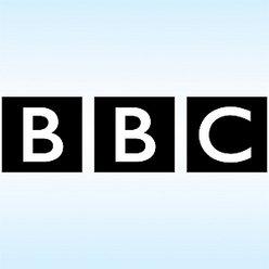 Телекомпании BBC исполнилось 90 лет