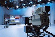 В Украине появится еще один телеканал