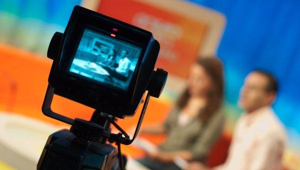 В январе ОТВ РФ начнет вещать онлайн